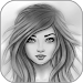 Download Pencil Photo Sketch-Sketch Drawing Photo Editor 1.2 APK