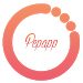 Download Pepapp - Period, PMS, Ovulation Tracker 3.4.1 APK