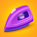 Download Perfect Ironing 1.1.3 APK