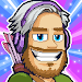 Download PewDiePie's Tuber Simulator 1.32.0 APK