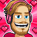 Download PewDiePie's Tuber Simulator 1.54.0 APK