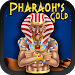 Download Pharaons Gold 11.0.0 APK