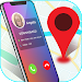 Phone Number Locator - Caller ID & Call Blocker