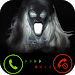 Download Phone call from ghost 2.0 APK