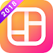 Download Photo Collage Frame-Pic Collage Maker Photo Editor 2.3 APK