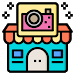 Download Photo Collage & Beauty Camera 1.0.1 APK