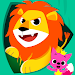 Download Pinkfong Guess the Animal 8 APK