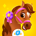 Download Pixie the Pony - My Virtual Pet 1.36 APK