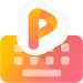Download PlayKeyboard - Create a Theme, Emojis, Shortcuts 0.9.7 APK