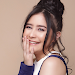 Download Prilly Latuconsina Official App 1.9345.0001 APK