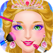 Download Princess Royal Salon™ 1.0 APK