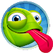 Download Pull My Tongue 1.5 APK