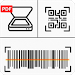 Download QR & Bar-Code Scanner App : Scan Documents To PDF 1.5 APK