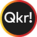 Qkr!\u2122 with Masterpass