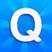 Download QuizDuel PREMIUM  APK