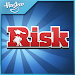 Download RISK: Global Domination 2.4.1 APK