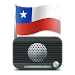 Radio Chile: Online Radio, FM Radio and AM Radio