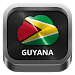 Download Radio Guyana 5.0.1 APK