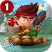 Ramboat - Shooting Action Game Play Free & Offline