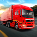Download Real Cargo Truck 3D 1.2 APK