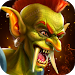 Download Real Madness 1.0.0 APK