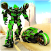 Download Real Moto Robot Transform: Flying Bike Robot Wars 1.0.21 APK
