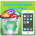 Download Recover Deleted All Files, Photos, Videos 1.4 APK