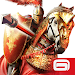 Download Rival Knights 1.2.3d APK