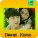 Download Romantic Drama Korea 1.4 APK