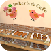 Download Room Escape Game : Opening day of a fresh baker's 1.0.5 APK