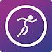 Download Running for Weight Loss Walking Jogging my FITAPP  APK