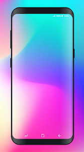 Download Galaxy S8 S10 Note 10 Wallpapers Hd Theme 4k 19