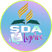 Download SDA Lyrics: christian song, karaoke, hymnals 5.1 APK