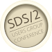 Download SDS/2 Users Group 1.0 APK