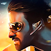 Download Saaho-The Game 1.0 APK