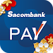 Download Sacombank Pay 2.0.0 APK