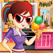 Download Sara's Cooking Class: Vacation 2.5.13044.222 APK