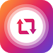 Download Repost it for Instagram - Save, Post for more Like 7.0 APK