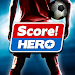 Download Score! Hero 2.40 APK