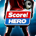 Download Score! Hero 2.08 APK
