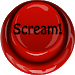 Download Scream Button HD - Lots of Scary Screaming Sounds 1.6 APK