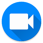 Cover Image of Download Screen Recorder - No Ads 1.1.9.9 APK