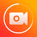 Download Screen Recorder & Music, Video Editor, Record Free 1.5.1 APK
