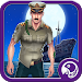 Download Searching for a Shipwreck – Find Hidden Artifacts 3.07 APK