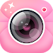 Selfie Photo Editor - Perfect Editor For Selfie