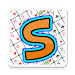 Download Sequence : New(2019) Board Game 2.0.6 APK