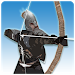 Download Shadow of the Empire: RTS 0.14 APK
