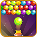 Shoot Bubble Blaster Bubble Game