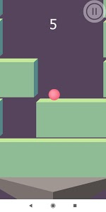 screenshot of Side Jump Atack from both side version 1.0