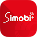 Download SimobiPlus Mobile Banking 6.19.0 APK